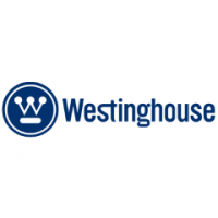 Westhinghouse